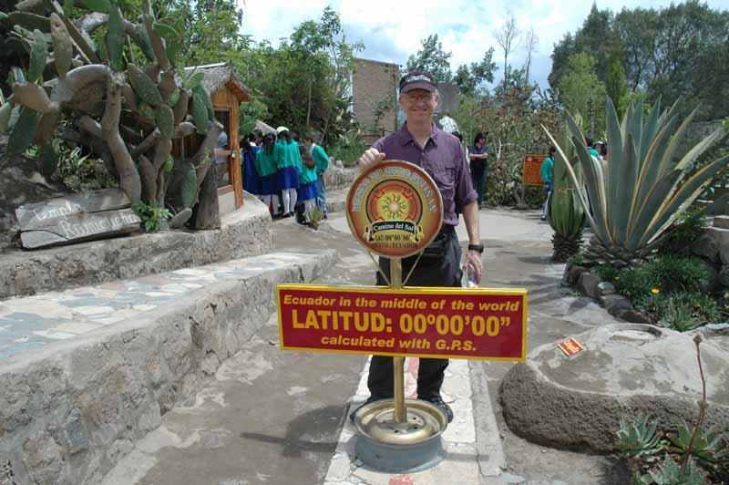 01-equator.jpg