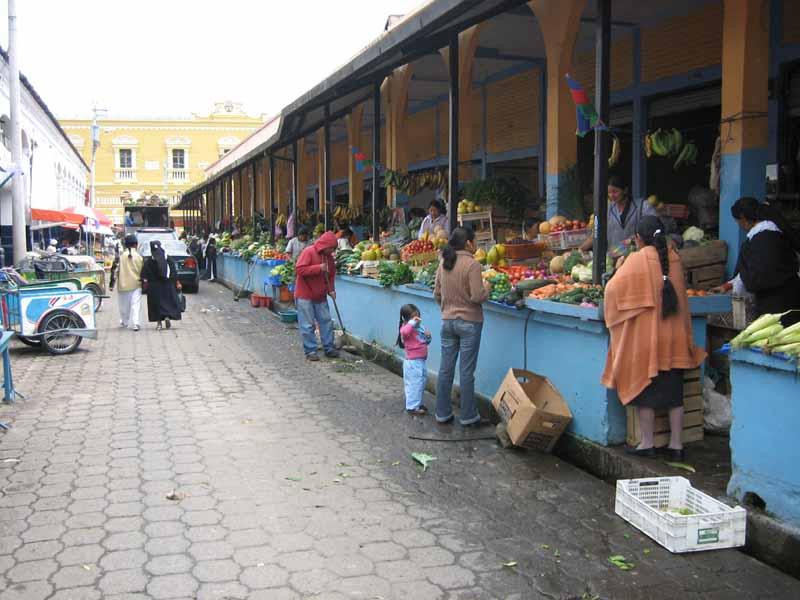 07-food-market.jpg