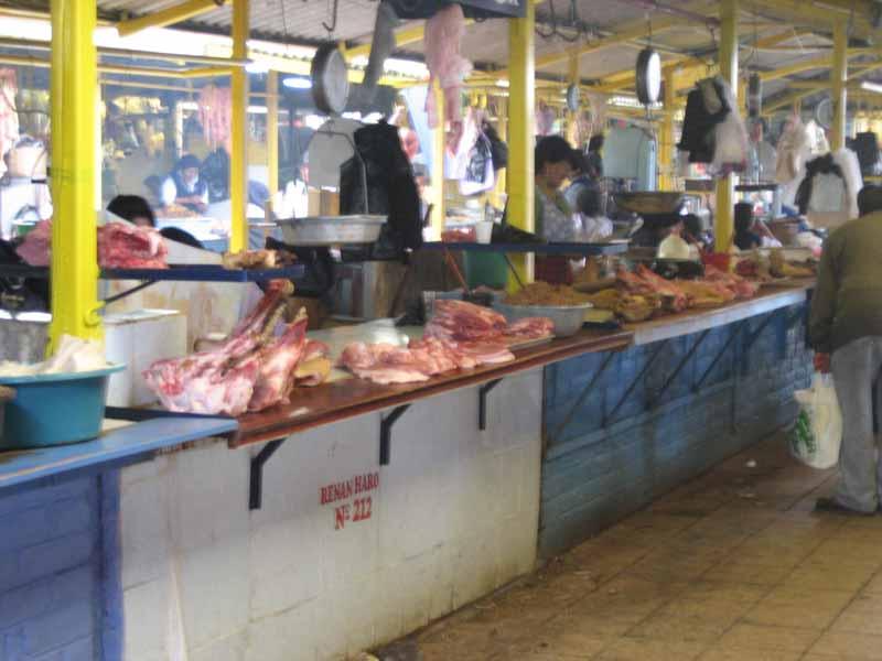 09-meat-market.jpg