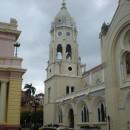 An Introduction to Panama: Long Weekend Sampler